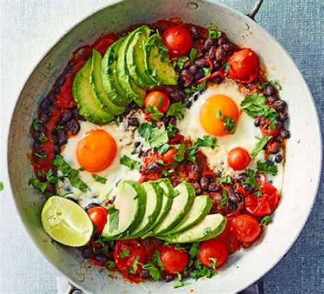 calorie recipes bbc good food