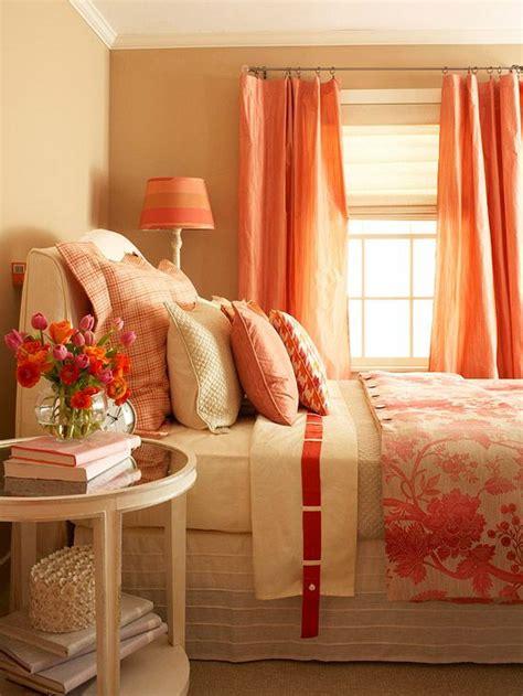 delightful medley  pink  tangerine hues paints