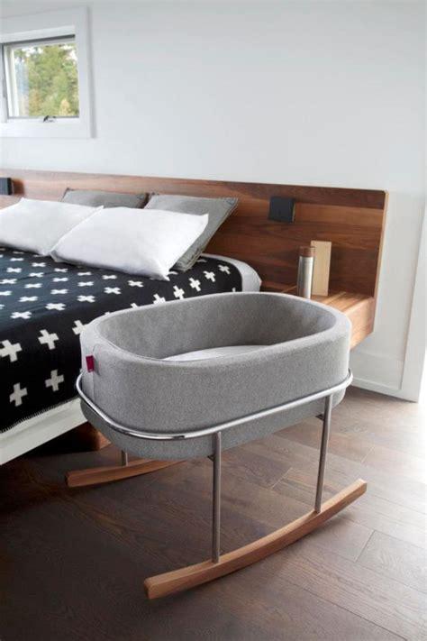fauteuil maman pour chambre bebe le couffin pour b 233 b 233 beaux paniers modernes et r 233 tro pour votre petit b 233 b 233