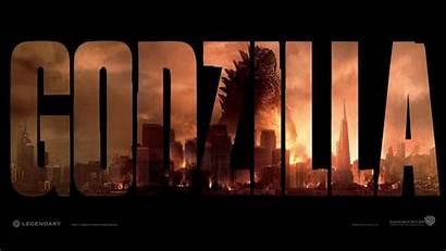 Godzilla Wallpapers 1080 1366