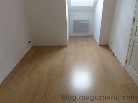 sol stratifié chambre sol stratifié chêne dans la chambre