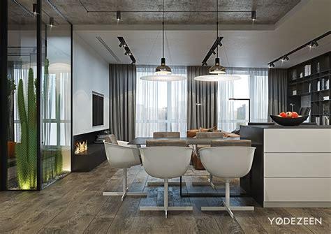 homes  celebrate greenery indoors