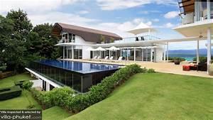 Villa 15 Freiburg : alquile villa sapna en cabo yamu phuket 5 dormitorios desde price noche ~ Eleganceandgraceweddings.com Haus und Dekorationen