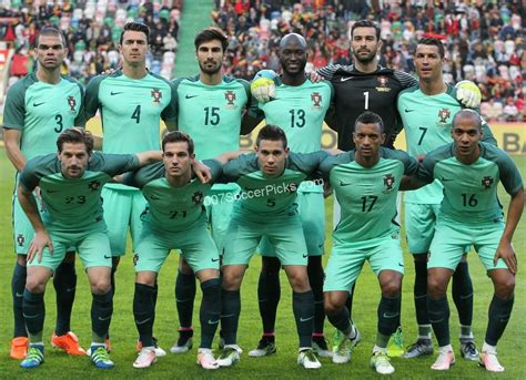 Portugal Mexico Prediction Preview And Betting Tips
