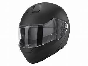 Casque De Moto : crivit casque de moto l lidl ~ Medecine-chirurgie-esthetiques.com Avis de Voitures