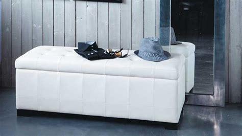 Banquette Coffre Ikea