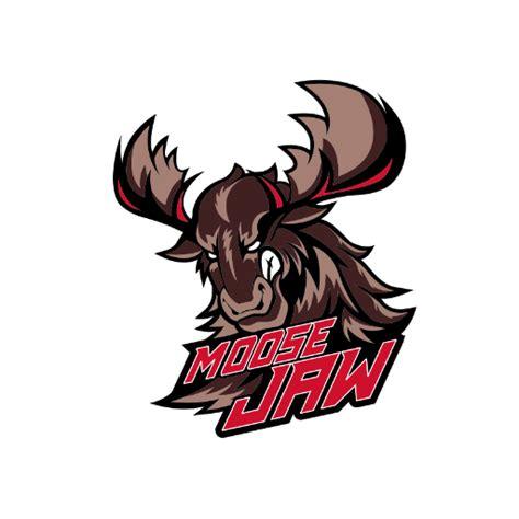 Moose Jaw Aaa Midget Warriors