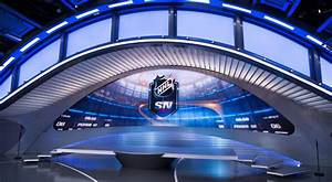10 things to know about Hockey Central studio  Sportsnetca