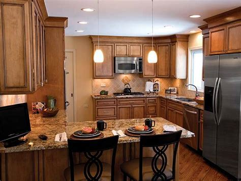 Stationary kitchen islands     Kitchen ideas