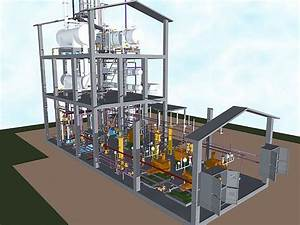 Engineering Plant Design  Engineering Plant Design