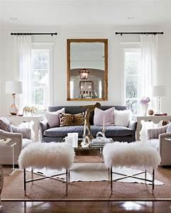 Money, Saving, Ideas, To, Make, Your, Living, Room, Look, Elegant