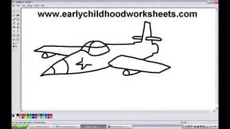 grade 8 math worksheets printable free how to draw jet aircraft easy step by step for kindergarten