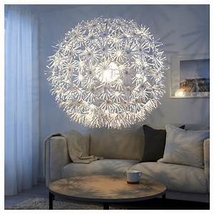 Lustre Papier Ikea : ikea ps maskros hanglamp 80 cm ikea ~ Teatrodelosmanantiales.com Idées de Décoration