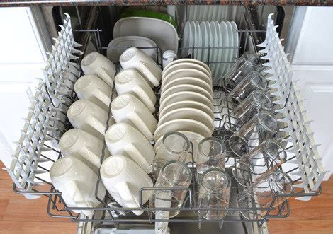 Can Handwashing Dishes Increase Your Chances of Getting