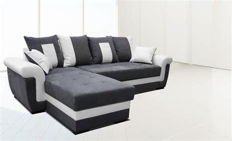 meilleur canapé convertible mini canape d angle maison design modanes com