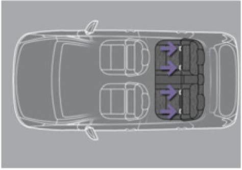 reglementation siege auto b peugeot 3008 fixations quot isofix quot sécurité des enfants manuel du conducteur peugeot 3008