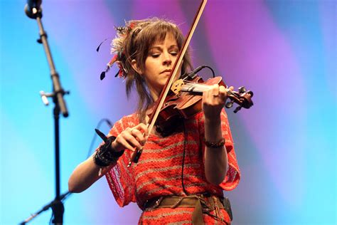 Lindsey Stirling discography Wikipedia