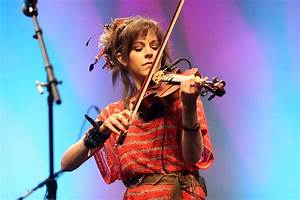Lindsey Stirling discography - Wikipedia
