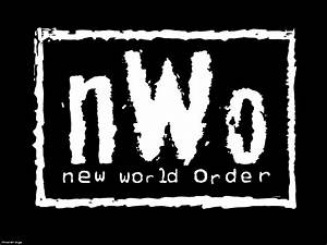 New World Order images NWO Logo HD wallpaper and ...