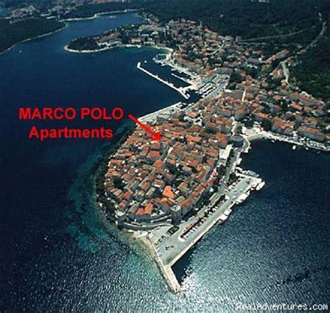 how high is a kitchen island korcula apartments marco polo korcula croatia bed