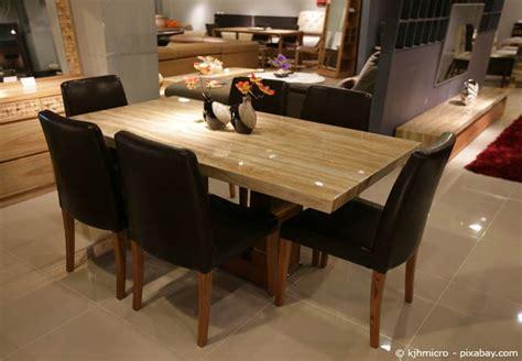 Welche Farbe Passt Zu Buchenholz by Welches Holz Passt Zu Eiche Kreative Wohngestaltung