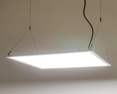 led drop ceiling lights led panel light 2x2 4 000 lumens 40w dimable even