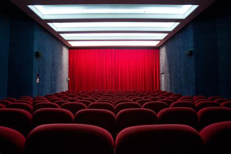 mexico cinepolis cinema shooting   year  boy