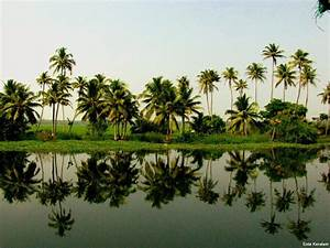 Kerala Wallpapers - Wallpaper Cave