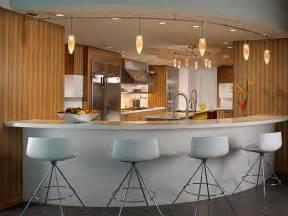 kitchen breakfast island kitchen breakfast bar design ideas home decorating ideas