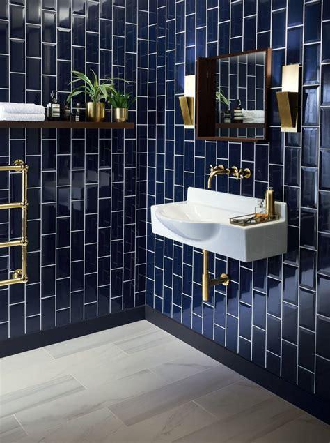 lovely bathroom wall tiles ideas     moetoe