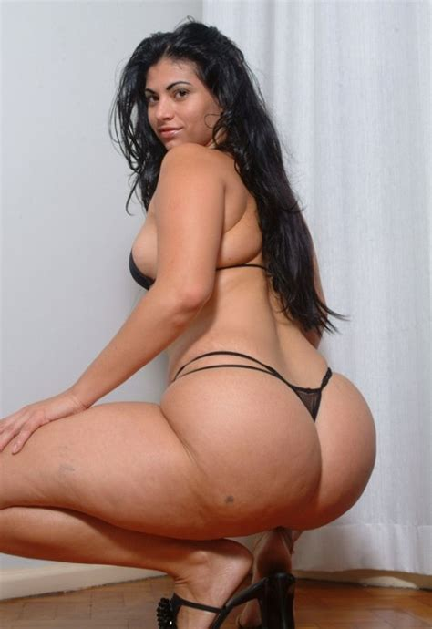 Indian Booty Porn Photo Eporner