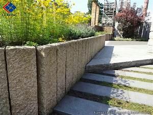 Die Besten 25 Granit Palisaden Ideen Auf Pinterest