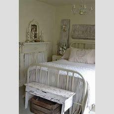 Rustic Bedroom  Bedding Ideas  Pinterest  Shabby Chic