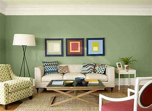 popular living room colors for walls With color of walls for living room