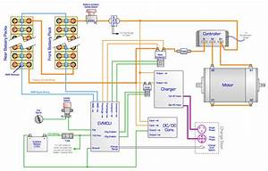 2007 Ford Focus Fuel System Wiring Diagram
