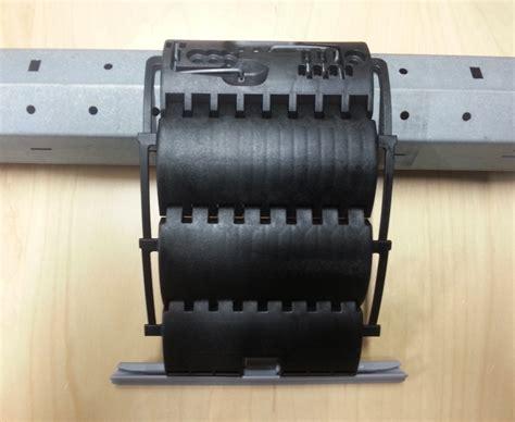 somfy clipverbinder hochschiebeschutz als