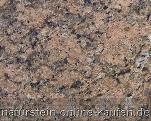 Granit Arbeitsplatte Online : gneis naturstein online ~ Yasmunasinghe.com Haus und Dekorationen
