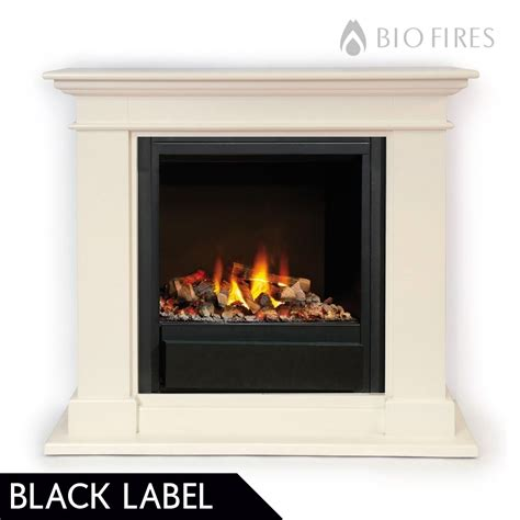 roma electric mist fireplace bio fires gel fireplaces