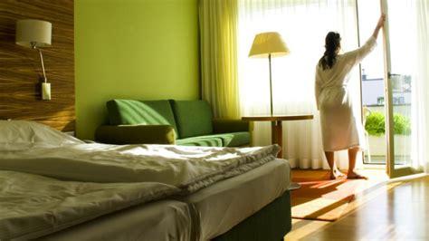 organiser sa chambre amenager sa chambre meilleures images d 39 inspiration pour
