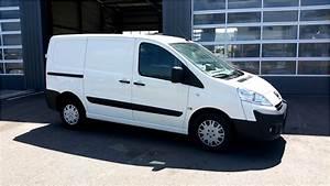 Expert Peugeot Occasion Le Bon Coin : bon coin belgique voiture utilitaire ~ Gottalentnigeria.com Avis de Voitures