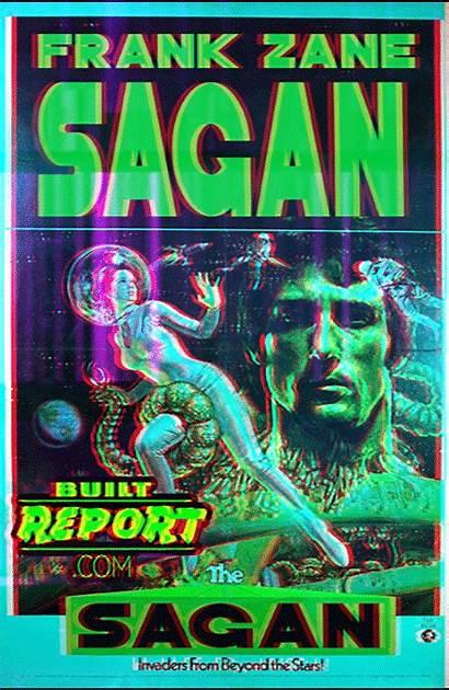 Frank Zane Sagan Callard Roger Builtreport
