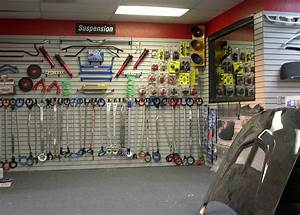 Motorsports  Racing  Sports  Performance Accessories