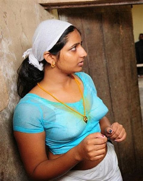 mallu actress full naked pics and galleries