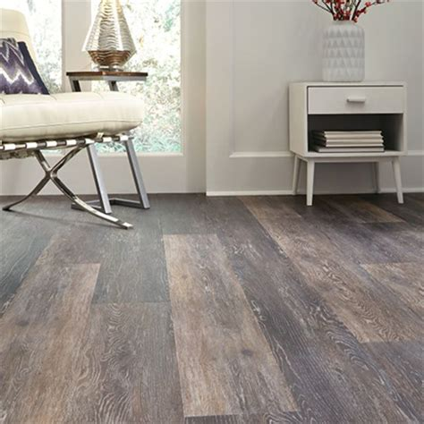 lvt flooring pros and cons why you should choose luxury vinyl flooring eagle creek