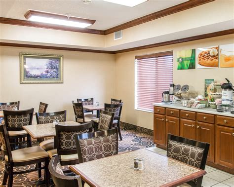 quality inn suites in niles mi whitepages