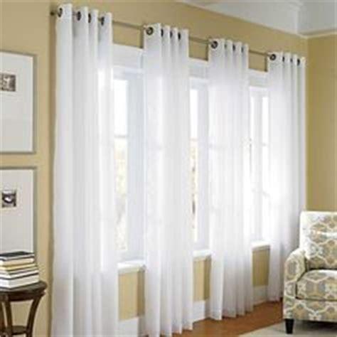 window treatments draperies shades on