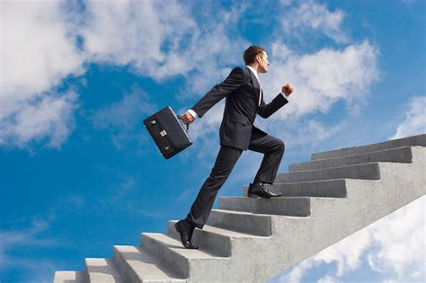 Are You Choosing The Right Virtues To Support Your Ladder ...
