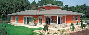 Holz Fertighäuser Preise : bungalow als fertighaus bauen mit kampa ~ Sanjose-hotels-ca.com Haus und Dekorationen