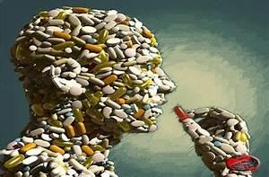 Il Doping E Gli Interessi Delle Aziende Farmaceutiche