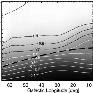 Pdf The Bolocam Galactic Plane Survey Viii Mid